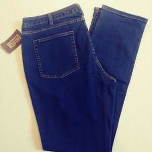 Duluth Trading Slim Fit Jean